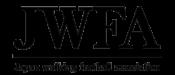 一般社団法人 日本ウォーキングサッカー協会